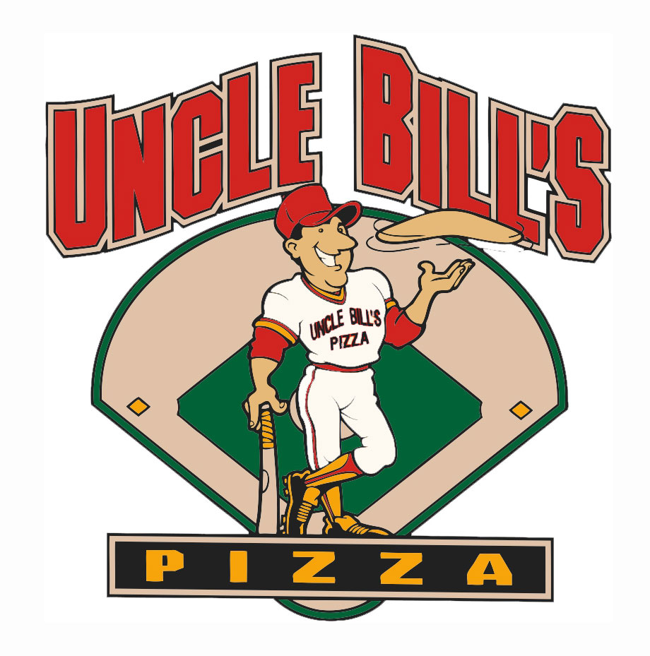 Call Our Pizza Restaurant Davenport Ia Uncle Bills Pizza